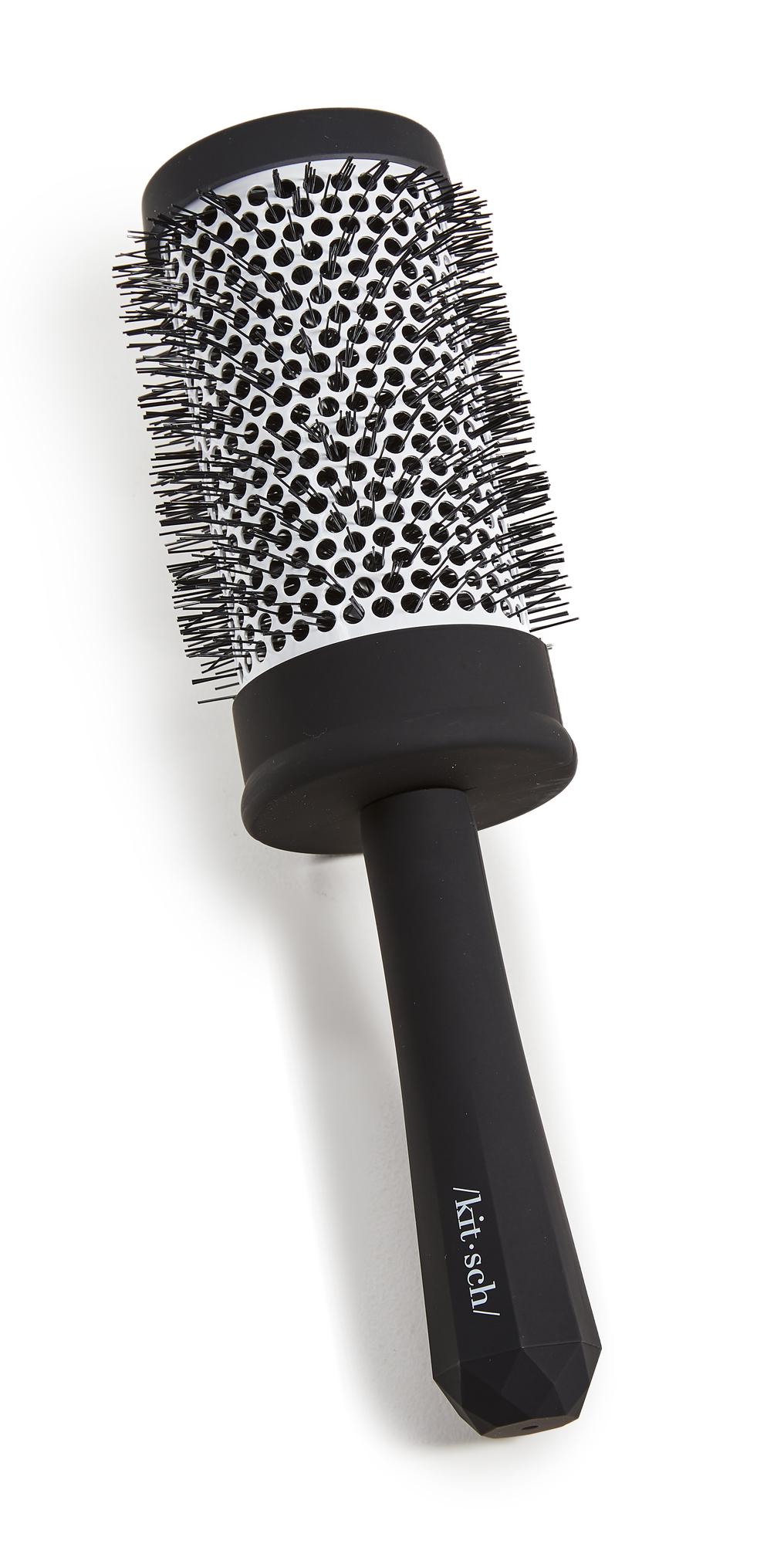 Volumizing Round Blow Dry Brush
