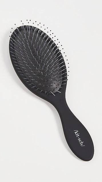 Kitsch Wet/Dry Brush