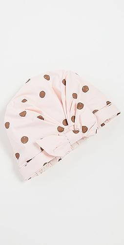 Kitsch - Luxe Shower Cap