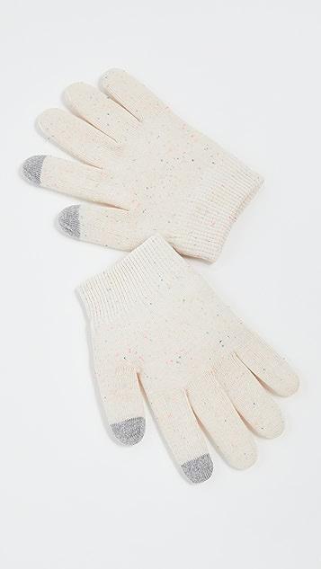 Kitsch 保湿水疗手套