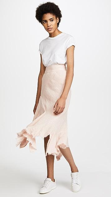 KITX Fatihful Keeper Skirt