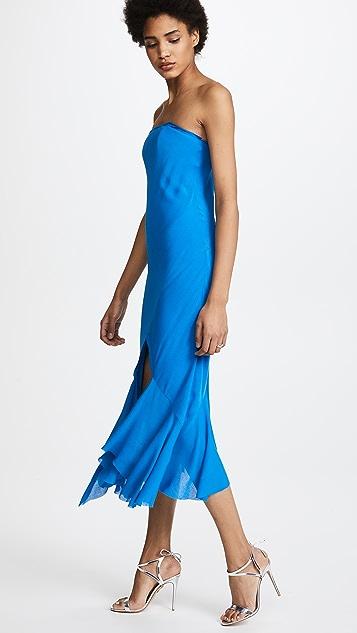 KITX Sanctity Dress
