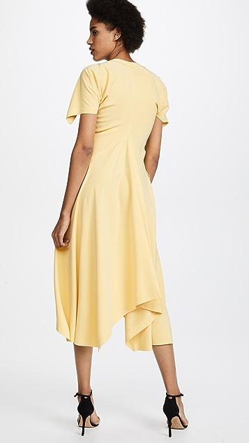 KITX True Wonder Dress