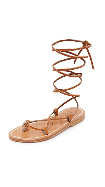 k swiss shoes malaysia sandals barbados vs royal barbados sandal
