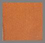 песочный Kampal/натуральный Pul