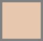 бархатный светло-коричневый