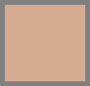 Pul Taupe