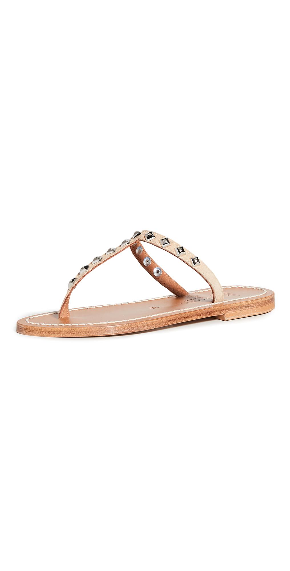 GizehPyr Sandals