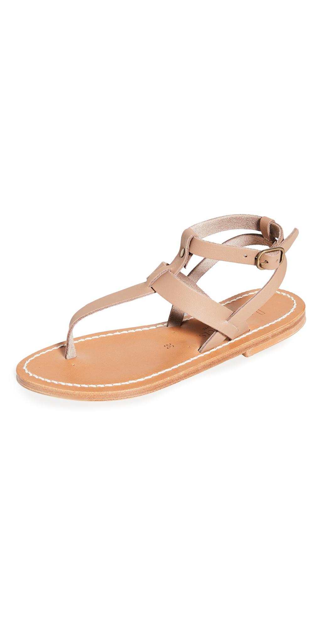 Kepri Sandals