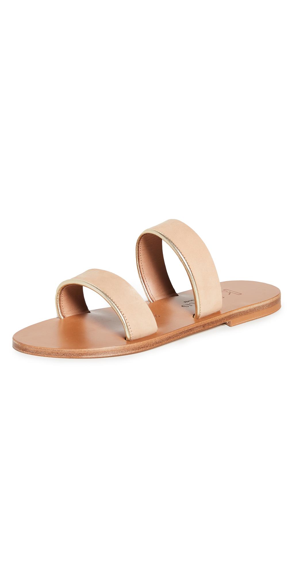 Varese Sandals
