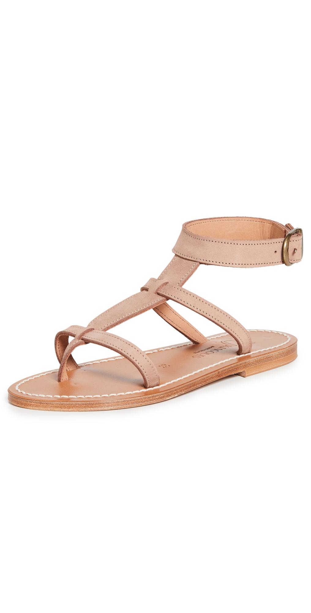 Artimon Sandals