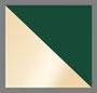 Flaw Emerald