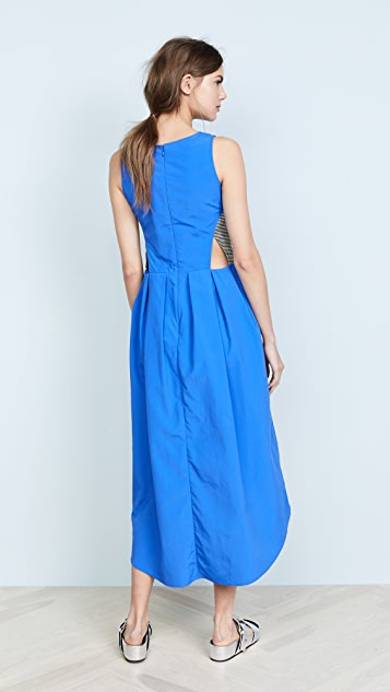 Katharine Kidd Hope Dress