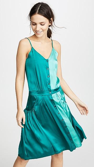 Katharine Kidd Carolina Dress