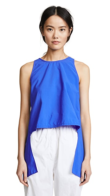 Katharine Kidd Corrine Top