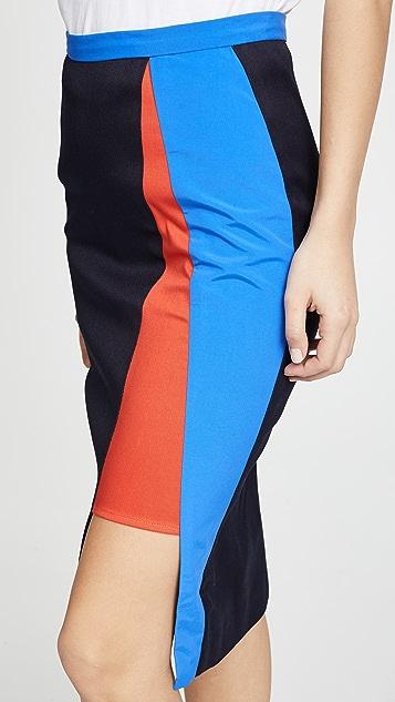 Katharine Kidd Anouk Skirt