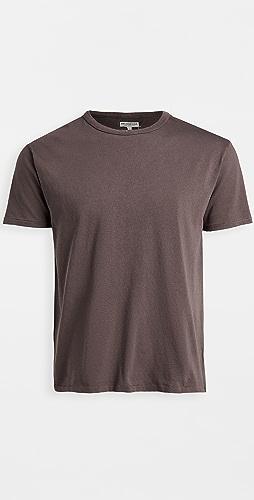 Knickerbocker - The Pigment T-Shirt