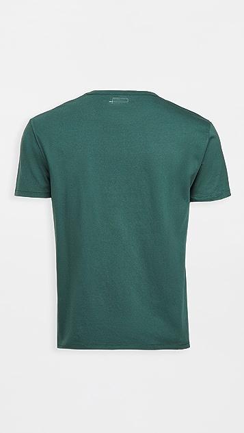 Knickerbocker The Core Logo T-Shirt