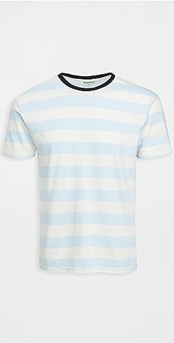 Knickerbocker - The Mojave T-Shirt