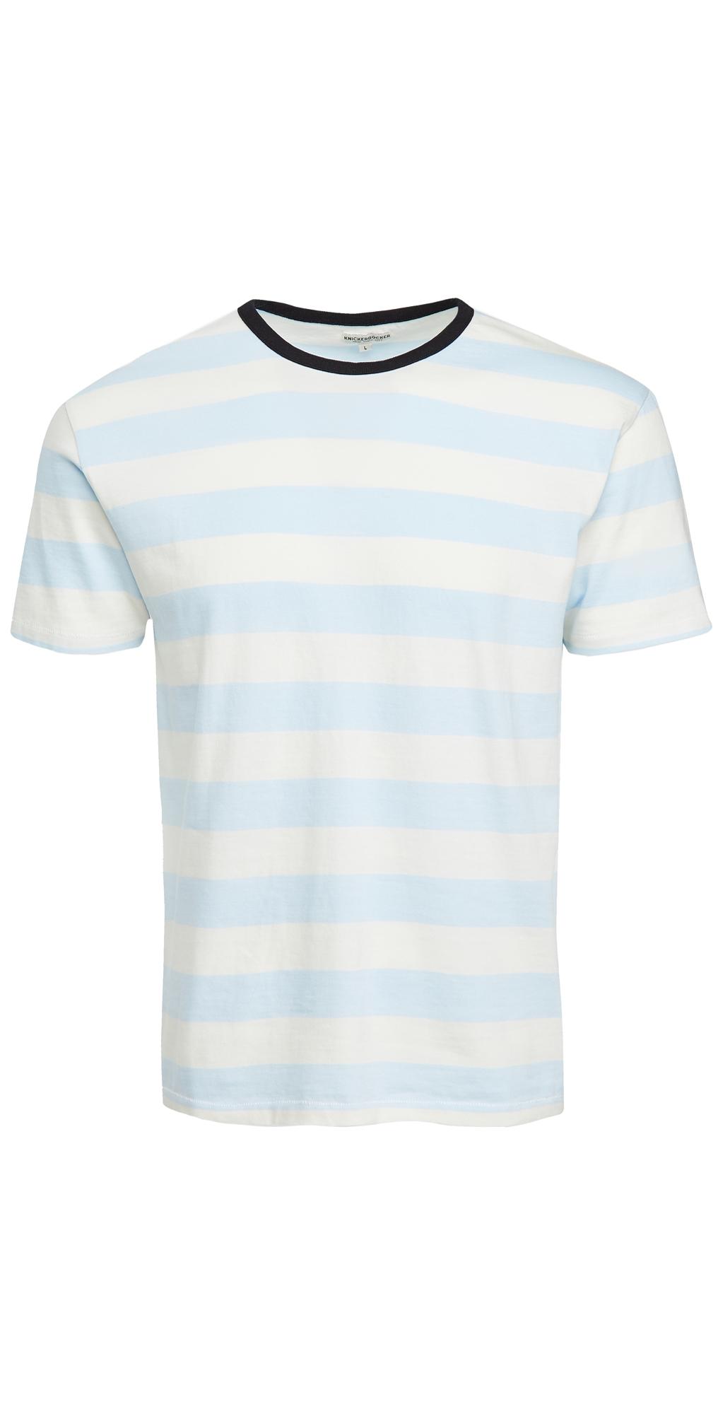 The Mojave T-Shirt