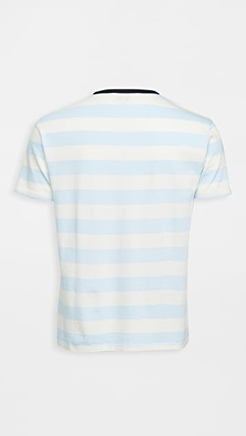 Knickerbocker The Mojave T-Shirt