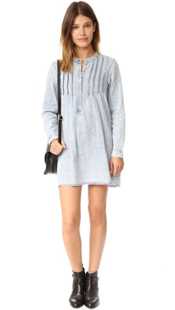 Knot Sisters Penny Dress