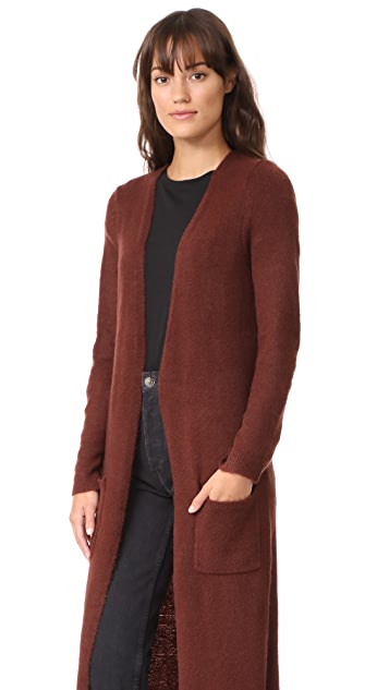 Knot Sisters Sienna Cardigan