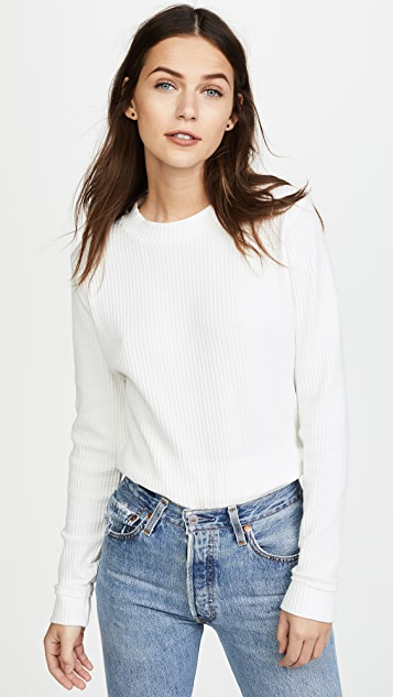 Knot Sisters Jenna Top