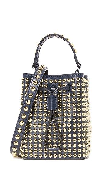 KENZO Elite Bucket Bag
