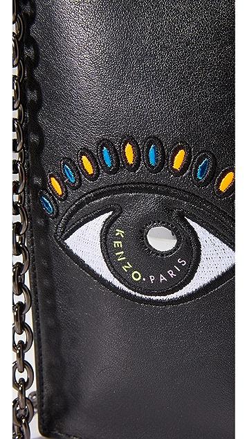 KENZO Phone Bag