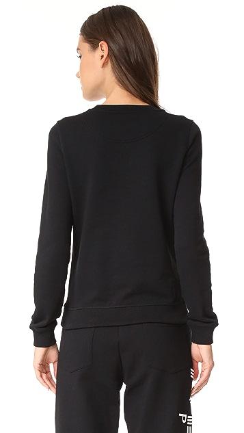 KENZO Kenzo Classic Sweatshirt