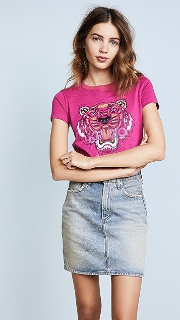 c5904879 KENZO Tiger Classic T Shirt | SHOPBOP