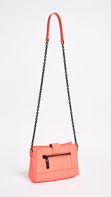 KENZO Kalifornia Cross Body Bag
