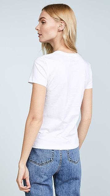 KENZO Classique Crew T-Shirt