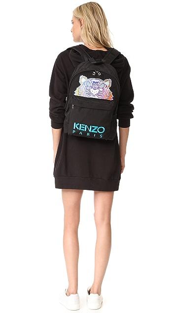 KENZO Medium Rucksack