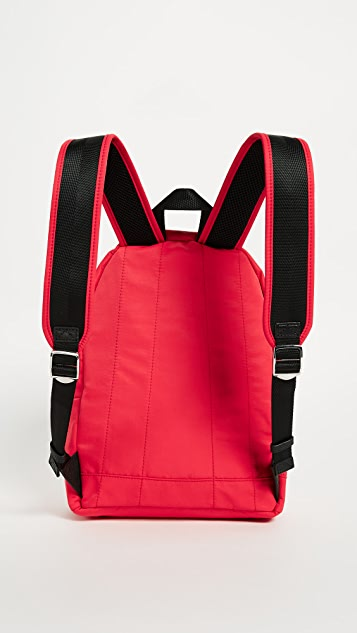 KENZO Sport Small Backpack