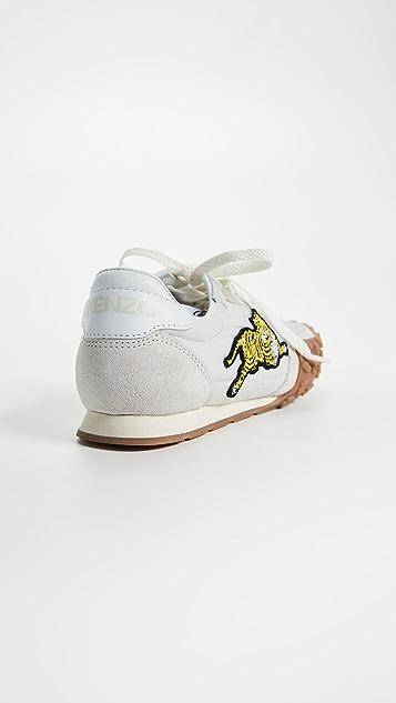 KENZO Kenzo Move Sneakers