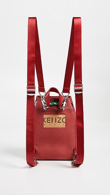 KENZO Mini Backpack