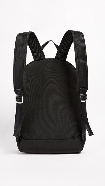 KENZO KENZO Backpack