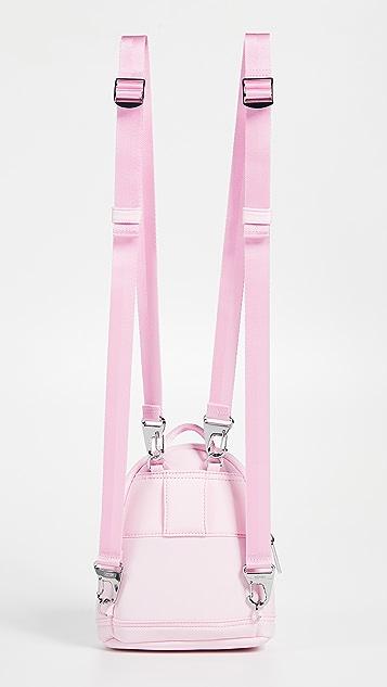 KENZO I Love You Mini Tiger Backpack