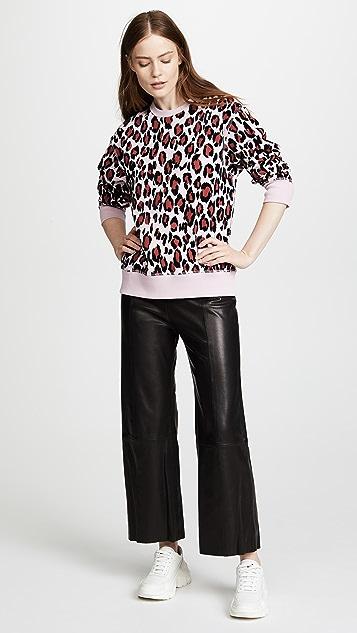 KENZO Comfort Sweatshirt