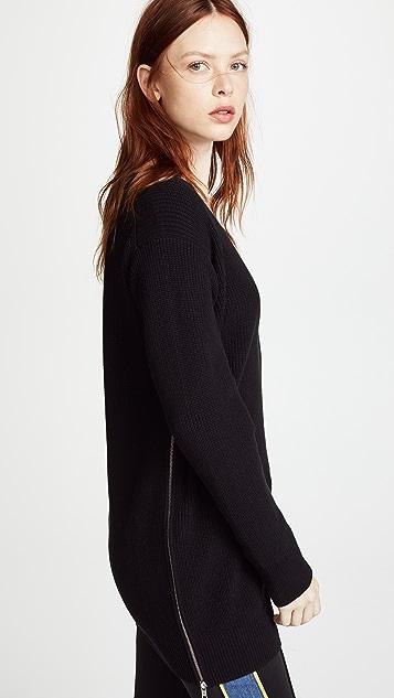KENZO Sport Sweater
