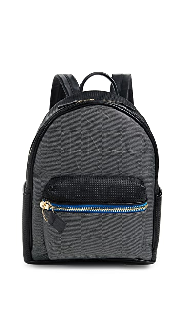 KENZO Kombo Backpack