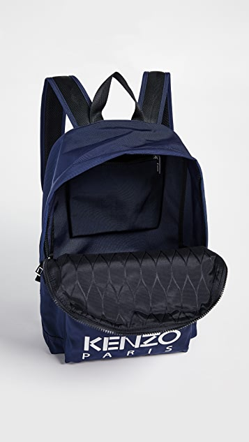 KENZO Small Backpack