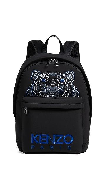 KENZO Backpack