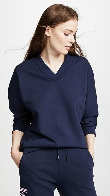 KENZO Kenzo Sport Pullover