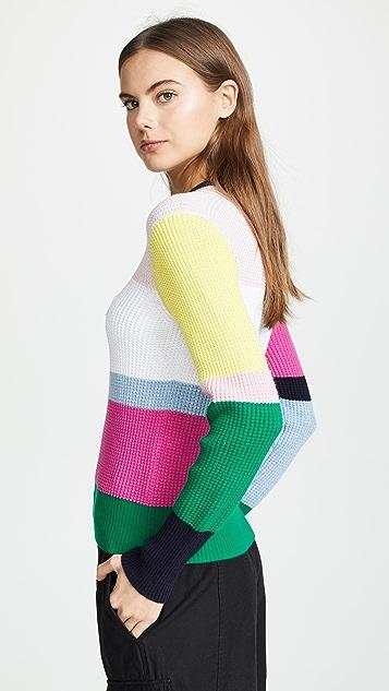 KENZO Classic Sweater