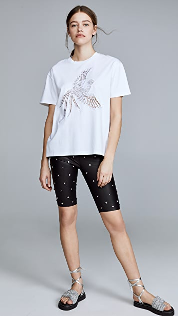 KENZO Oversized T-Shirt