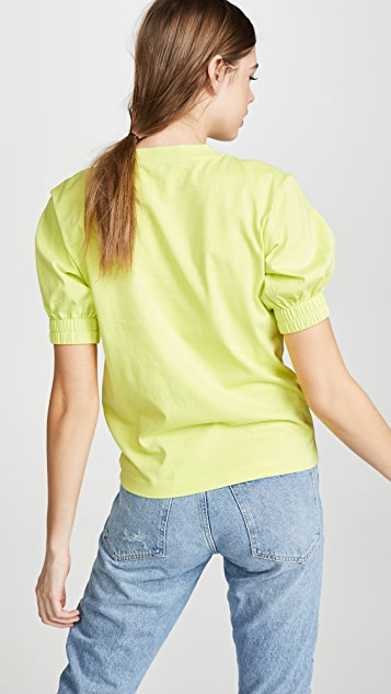 New LV PARIS Men/'s T-Shirt Size ALL S M L XL 2XL FRANCE 100/% Cotton Shirt Black