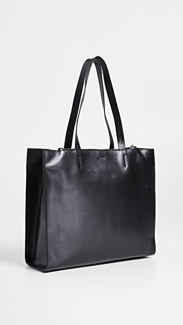 KENZO Small Shopper